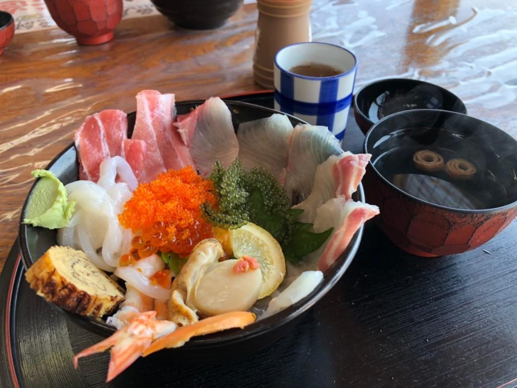 〜福岡 週末農業(第1回目作業)〜 春じゃがいもの追肥作業&三角ぐわとの出会い