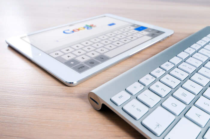 【WordPress】THE THOR(ザ・トール)グーグルアドセンスへの登録