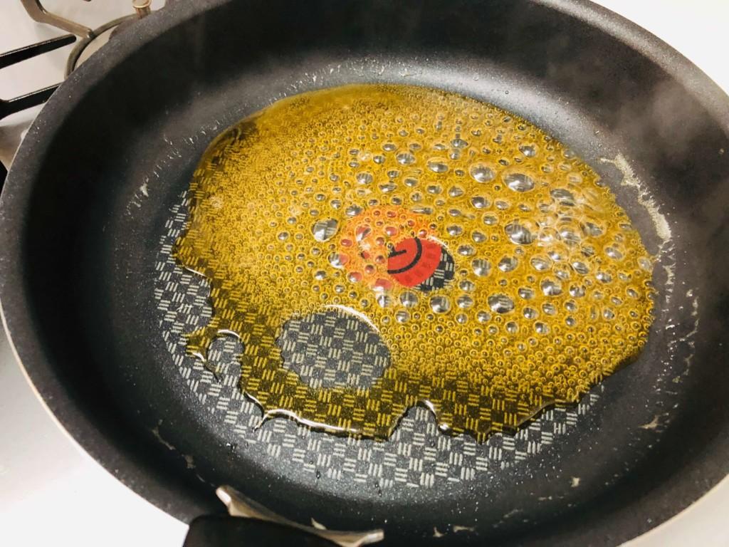 【子供のおやつにぴったり!】無添加・無化学調味料の芋けんぴの作り方