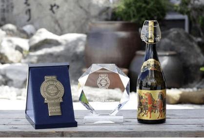 【オススメ泡盛も紹介】老舗まさひろ酒造を梅酒きっかけで調べてみたら革新的・挑戦的な泡盛メーカーだった