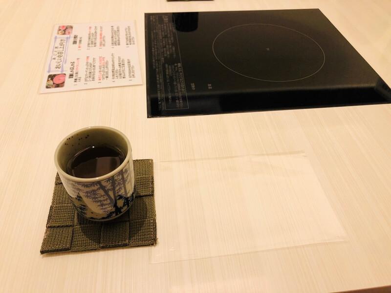 黒豚あじと 福岡赤坂店